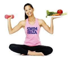 deporte y salud imderty