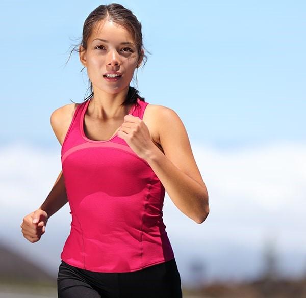 deporte y salud 3